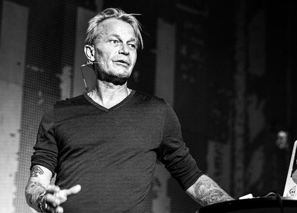 Metoo-frykt gjør at dansk krigsfotograf sier nei til