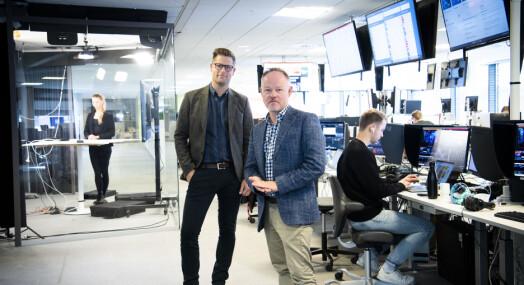 Dagbladet TV har krysset million-grensen tre ganger på en drøy uke