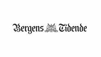 Bergens Tidende søker journalister!