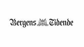 Bergens Tidende søker journalist til årsvikariat på helse