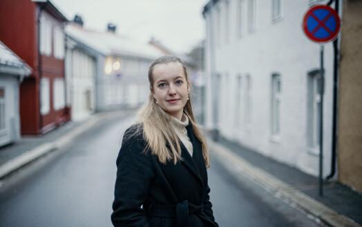 DN, Aftenposten og VG knust av Trønder-Avisa, Agderposten og Avisa Oslo