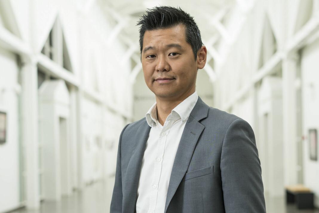 Nyhetssjef i dansk TV 2, Jacob Kwon, valgte å stoppe den planlagte metoo-dokumentaren da det viste seg at den i all hovedsak ville handle om TV 2.
