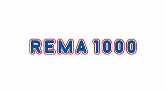REMA 1000 søker SoMe-ansvarlig