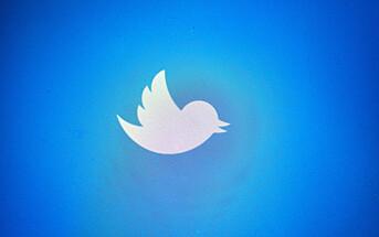Twitter sperrer kinesisk ambassadekonto