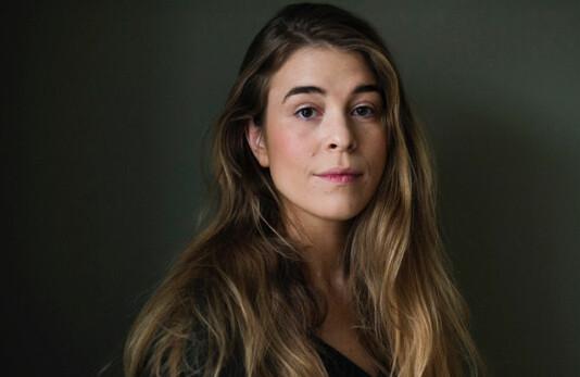Avisa Oslo har ansatt Maud Lervik som visuell historieforteller