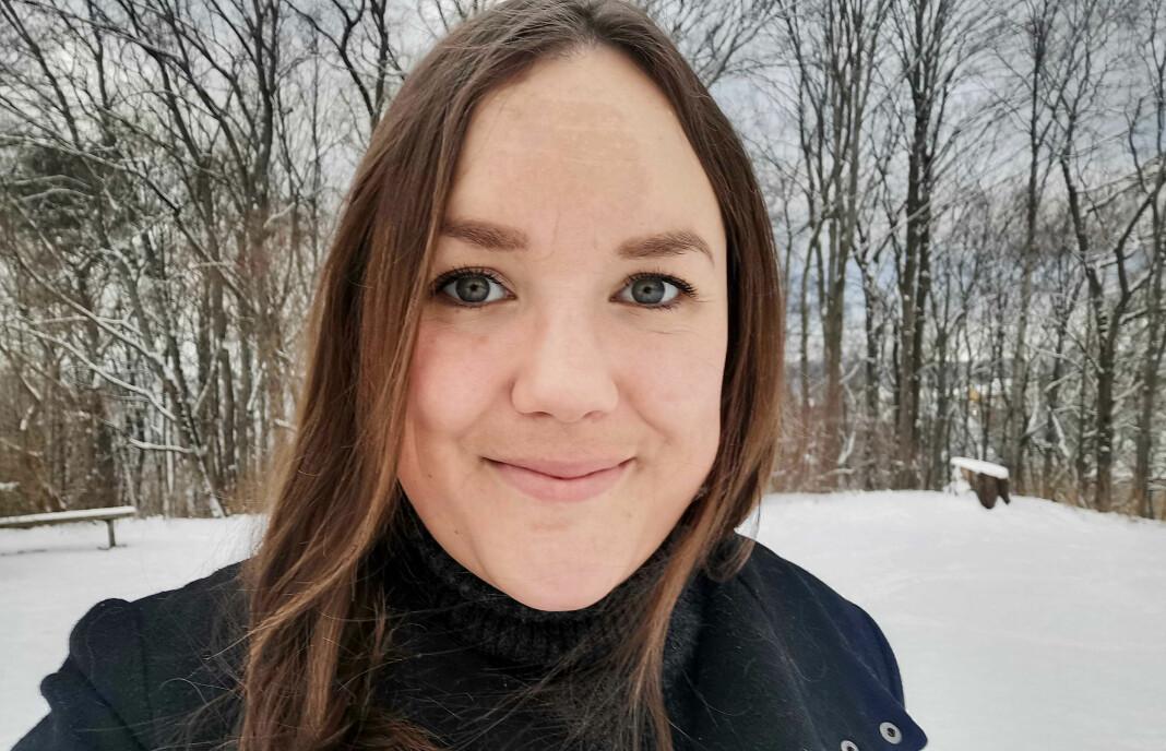 – Det virker som de har tatt det på alvor, og det er kjempebra, sier Nidaros-journalist Sanna Drogset Børstads om Statsforvalteren i Trøndelag.