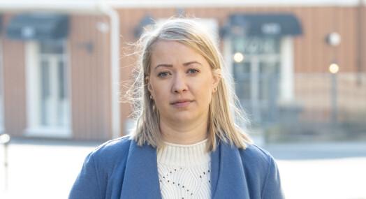 Lagmannsretten opphever dommen i Arendals Tidende-saken