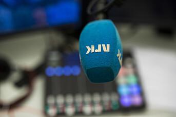 NRK gikk fri etter samlet vurdering i PFU for artikler om «teinesak»