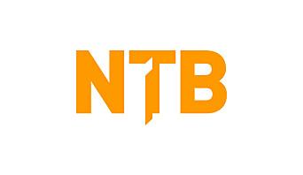 NTB søker vikar nattevakt og tilkallingsvikarer