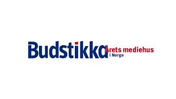 Budstikka søker nyhetsjournalist