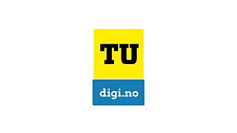 TU og Digi.no søker to sommervikarer (Oslo/Trondheim)