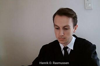 Arendals Tidende-advokat står på sitt: – Dommen må oppheves