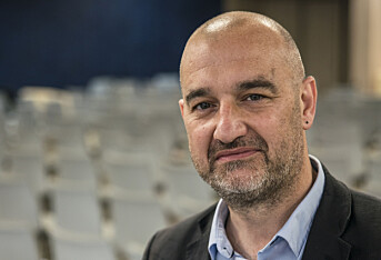 IFJ: – Norge har feilet