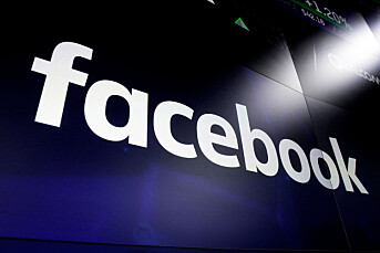 Italia gir Facebook millionbot