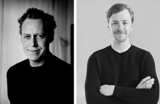 Aftenposten styrker fotojournalistikken: Ansetter tre fotografer