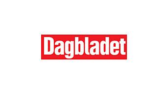 Dagbladet søker digital vaktsjef