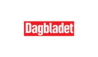 Dagbladet søker nattevakt (vikariat)