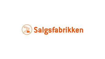 Salgsfabrikken søker redaktør/journalist til fagbladet Utemiljø og til andre redaksjonelle magasiner