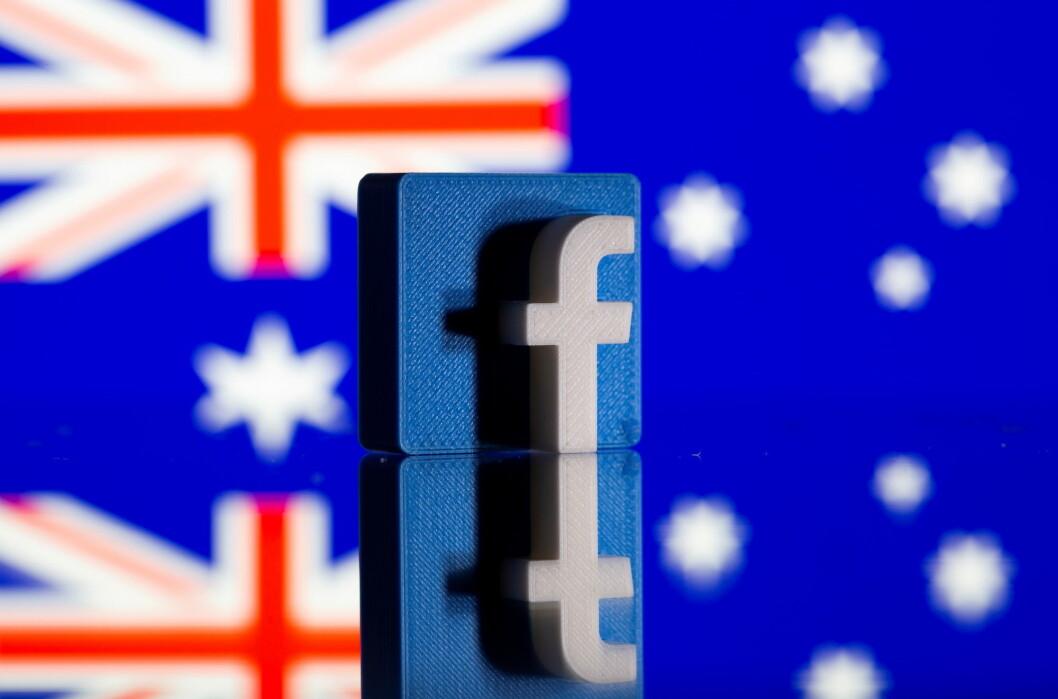 – Disse avtalene bringer ny kvalitetsjournalistikk, inkludert innhold som var bak betalingsmur, til Facebook, uttaler teknologigiganten.