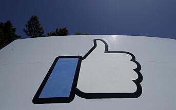 Facebook vil hjelpe norske lokalaviser