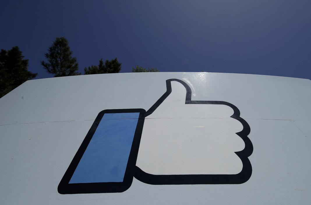 I dag åpner Facebook for at norske medier kan søke seg inn på Facebook Accelerator-programmet.