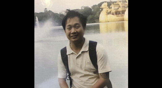 Seks journalister siktet i Myanmar