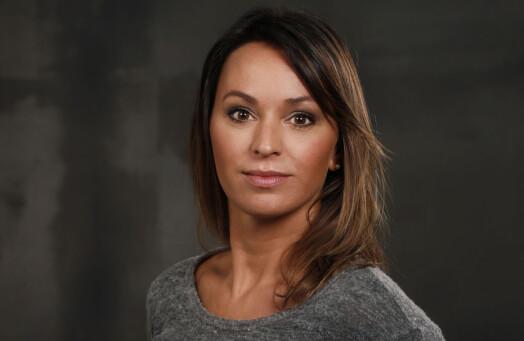 Elisabeth Onsum blir ny redaktør i Bistandsaktuelt