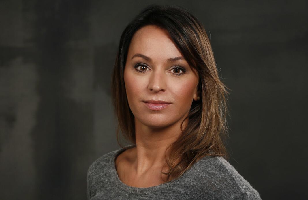 Norad-eide Bistandsaktuelt har funnet sin nye redaktør i NRKs utenriksavdeling. Elisabeth Onsum tiltrer 1. juni.