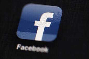 Facebook opphever forbud mot politiske annonser