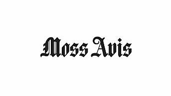 Moss Avis søker sommervikarer