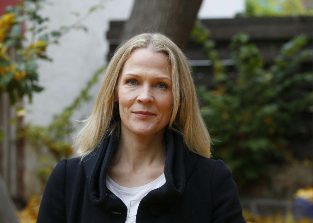 Åsne Seierstad innrømmer at fremmedkriger Bastian Vasquez ikke døde slik hun har beskrevet i boken «To søstre».