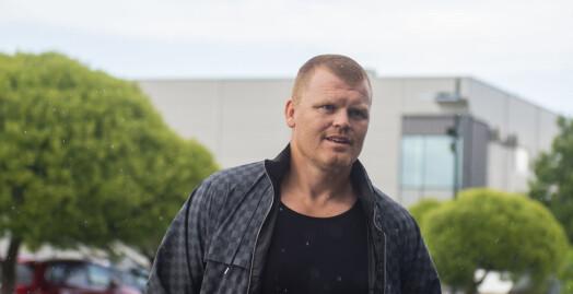 John Arne Riise blir avismann: Skal skrive for VG Pluss