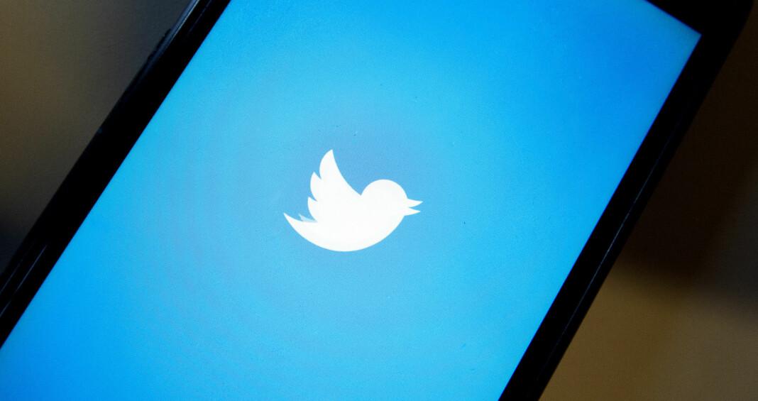 Russlands Twitter-brukere kan forvente seg en tregere opplevelse. Russiske myndigheter planlegger å senke hastighetene til plattformen som følge av ulovlig innhold.