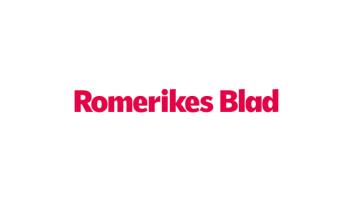 Romerikes Blad