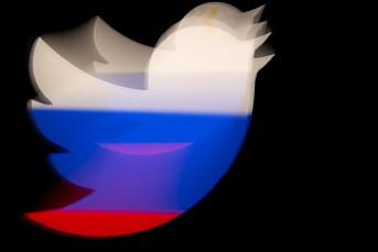 Russland gir Twitter frist for å fjerne «forbudt» innhold