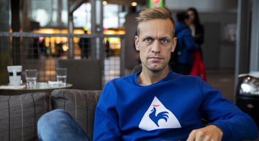 Ingen PFU-fellelse mot Se og Hør etter Mads Hansen-klage