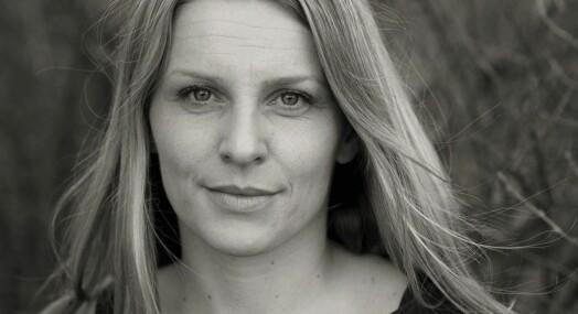 Prisvinnende Dagbladet-journalist går til NRK