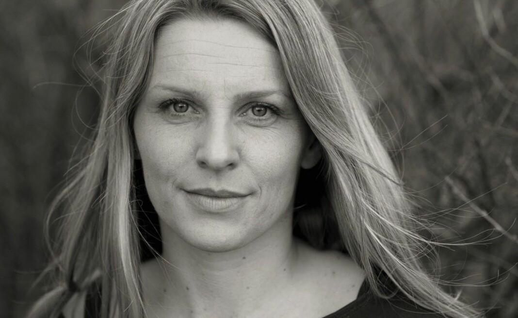 NRK opplyser onsdag kveld at de har ansatt den profilerte Dagbladet-journalisten Trude Lorentzen.