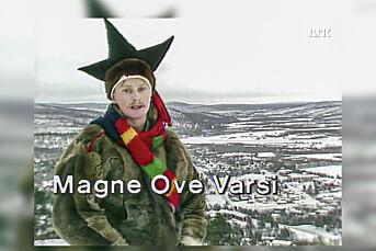 Han kjempet for å få lede «Norge Rundt» på samisk – i 1989: – Vi står på skuldrene til kjemper