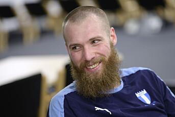 Discovery skal sende svensk fotball