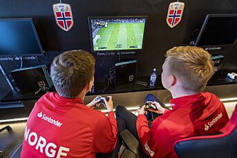 Polaris Media går inn i Good Game – satser på e-sport