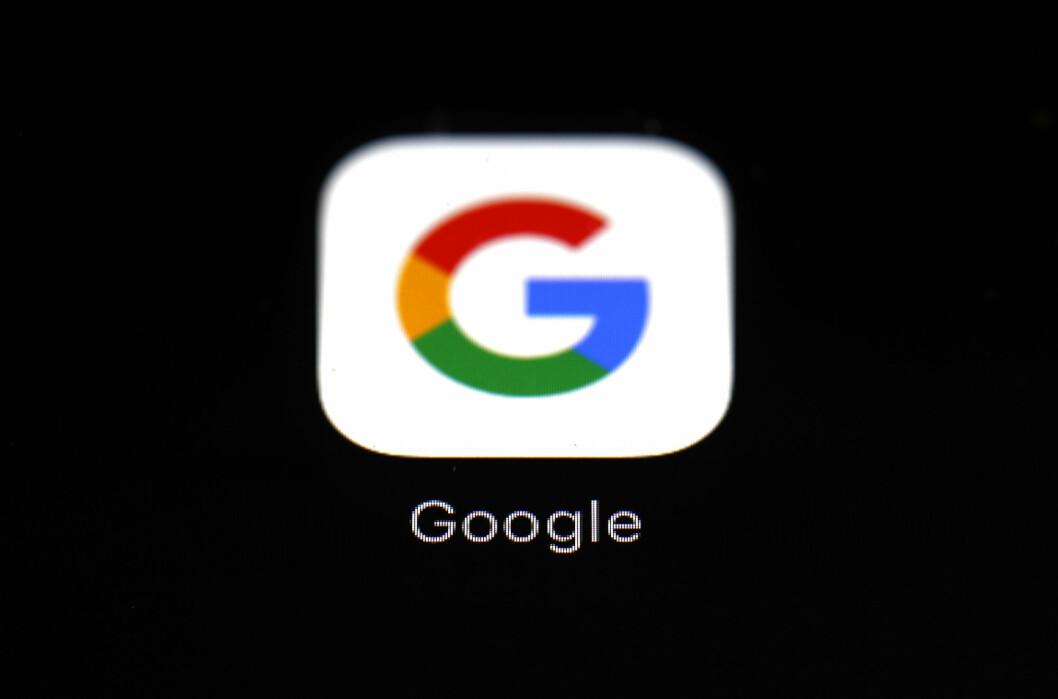 Google varsler at rødmerkingstjenesten kan bli blokkert i deres nettleser Chrome dersom Datatilsynet vurderer at den bryter norsk lov.