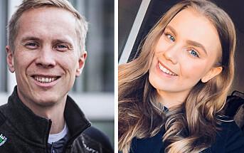 Østlands-Posten ansetter to: – Krevende, men fin prosess
