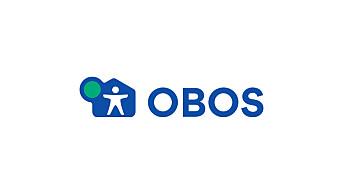 OBOS søker senior kommunikasjonsrådgiver med spesielt ansvar for finansiell kommunikasjon