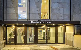 Bodø-klager dominerer på neste PFU-møte