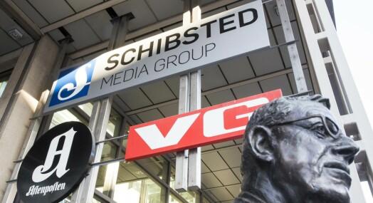 Schibsted økte digitale abonnements-inntekter med 19 prosent i 2020