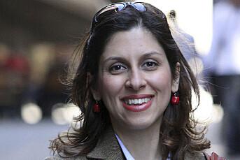 Lærte opp iranske journalister, nå må hun i fengsel på nytt