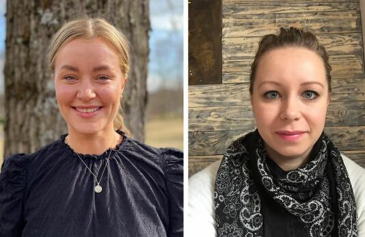 VG Sporten henter fra NRK og Nettavisen