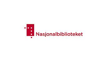 Nasjonalbiblioteket søker program- og nettredaktør