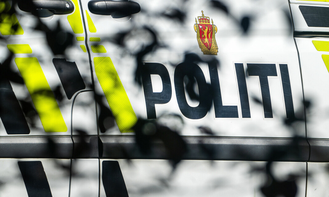 Uholdbart å utvide politiets taushetsplikt